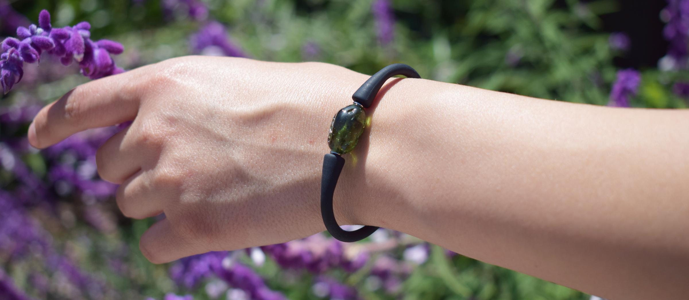 mary-moldavite-bracelet-arm3.jpg