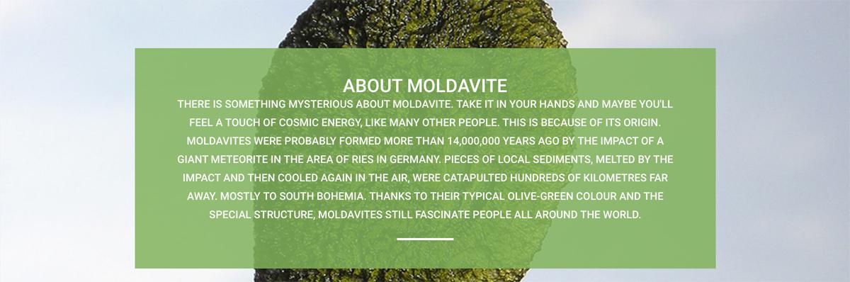 moldavite-screen-shot-opt.jpg